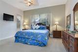7910 Emperors Orchid Court - Photo 15