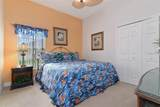 7910 Emperors Orchid Court - Photo 17