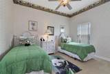 7910 Emperors Orchid Court - Photo 21
