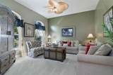 7910 Emperors Orchid Court - Photo 4