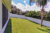1018 Chisholm Estates Drive - Photo 29