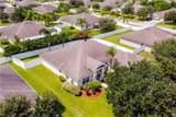 1018 Chisholm Estates Drive - Photo 31
