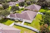 1018 Chisholm Estates Drive - Photo 33
