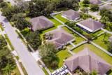 1018 Chisholm Estates Drive - Photo 36