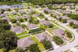 1018 Chisholm Estates Drive - Photo 37