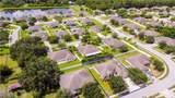 1018 Chisholm Estates Drive - Photo 38