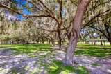1018 Chisholm Estates Drive - Photo 45