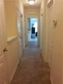 2145 Betsy Ross Lane - Photo 27