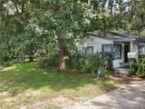 6203 Winegard Road - Photo 1