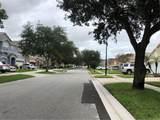 13655 Hawkeye Drive - Photo 20