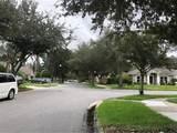 13655 Hawkeye Drive - Photo 21
