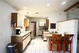 3765 Edsel Avenue - Photo 8
