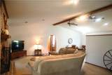 3765 Edsel Avenue - Photo 9