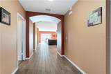 3121 Dasha Palm Drive - Photo 3