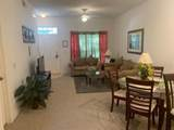 4600 Yellowgold Road - Photo 3