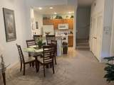 4600 Yellowgold Road - Photo 4