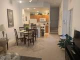 4600 Yellowgold Road - Photo 7