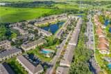 4941 Poolside Drive - Photo 32