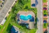 4941 Poolside Drive - Photo 33