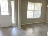 8610 Vedder Lane - Photo 5