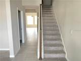 8610 Vedder Lane - Photo 7