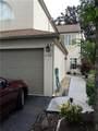 6100 Sunnyvale Drive - Photo 1
