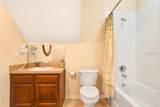 8032 Acadia Estates Court - Photo 18