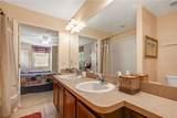 8032 Acadia Estates Court - Photo 21