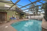 8032 Acadia Estates Court - Photo 28