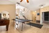 8032 Acadia Estates Court - Photo 3