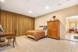 8032 Acadia Estates Court - Photo 31