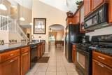 8032 Acadia Estates Court - Photo 6