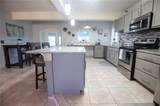 1350 Trails End - Photo 10