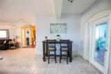 1350 Trails End - Photo 11