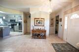 1350 Trails End - Photo 12