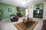 1350 Trails End - Photo 15