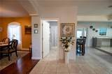 1350 Trails End - Photo 20