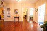 1350 Trails End - Photo 31