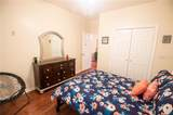1350 Trails End - Photo 32