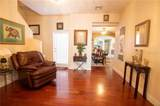 1350 Trails End - Photo 36
