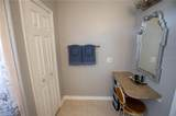1350 Trails End - Photo 39