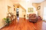 1350 Trails End - Photo 40