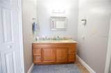 1350 Trails End - Photo 45