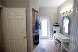 1350 Trails End - Photo 48