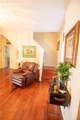 1350 Trails End - Photo 49