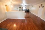1350 Trails End - Photo 53