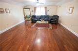 1350 Trails End - Photo 54