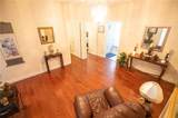 1350 Trails End - Photo 55