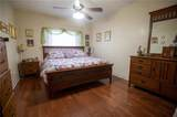 1350 Trails End - Photo 57