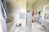 1350 Trails End - Photo 61